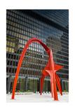 Federal Plaza Chicago IL