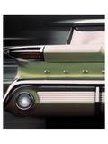 60 Oldsmobile
