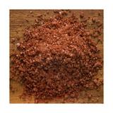 Red Gold Hawaiian Sea Salt