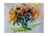 Watercolor 515052