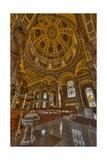 St Josephat Basilica Milwaukee WI