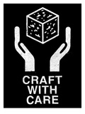Craft With Care 2