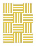 Checkerboard Key