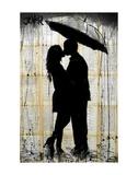 Rain Series No 2