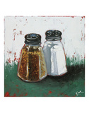 Salt and Pepper 27