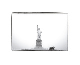 Statue of Liberty  1982