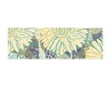 Flower Panel II