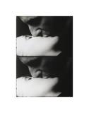 Kiss, 1963 Giclée par Andy Warhol