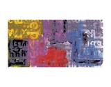 Letra Art XI