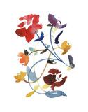 Nouveau Boheme - Folk Art Series No 2