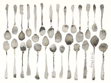Orchestra of Spoons