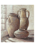 Charming Pottery