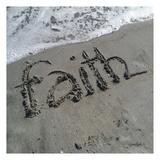 Coastal Faith