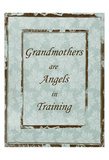 Angels In Trainning