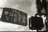 Buena Vista Sign 2