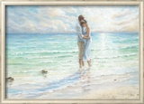 Seaside Embrace