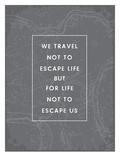 Type Travel Quote