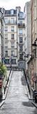 Paris Focus - Paris Montmartre