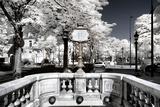 Another Look - Paris