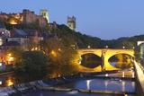 Durham  2010