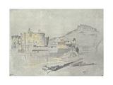 Castello Vecchio  C1839-1900  (1903)