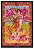 Janis Joplin  Avalon Ballroom  San Francisco 1967
