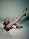 Best Selling Christmas Gifts - Lace Stockings