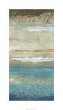 Ocean Strata III