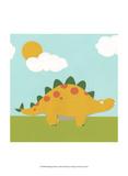 Playtime Dino II