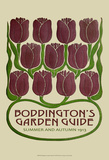 Boddington's Garden Guide III