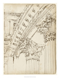 Architects Sketchbook IV