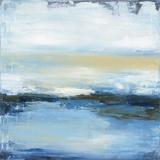 Dreaming Blue II