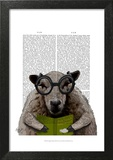 Intelligent Sheep