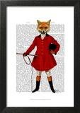 Fox Hunter 2 Full