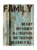 Family Grunge 4