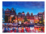 Amsterdamstars2