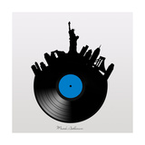 NYC record