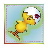 Little Chickens 2