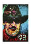 Richard Petty 001
