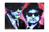 Blues Bros 001