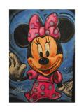 Mickey 003