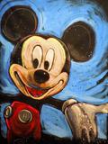 Mickey 001