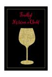 Wine O Clock
