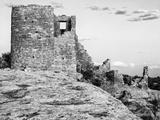 USA  Utah Ruins of Hovenweep National Monument