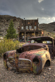 USA  Nevada  Clark County City of Nelson