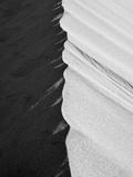 USA  California  Valley Dunes