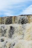Orinduik Falls  Guyana