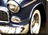 Classic Blue II