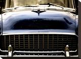 Classic Blue I