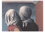 Les Amants (Lovers)
